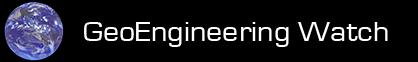 GeoengineeringWatch banner