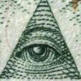Illuminati-Eyes