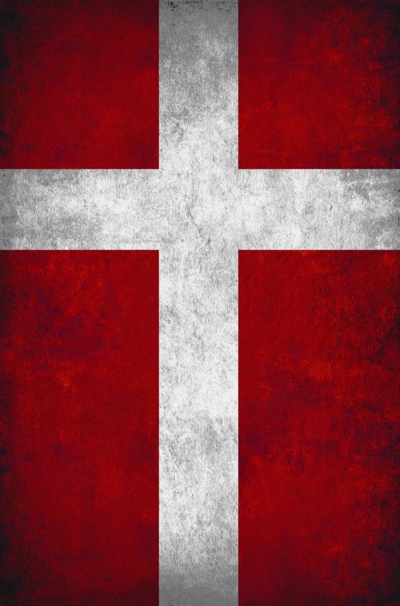 Switzerland_Flag11