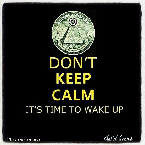 8f568539a596b857ea4587f5834cc6ff--illuminati-exposed-illuminati-conspiracy.jpg