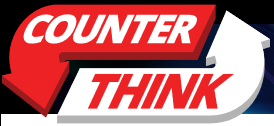 CounterThinkLogo