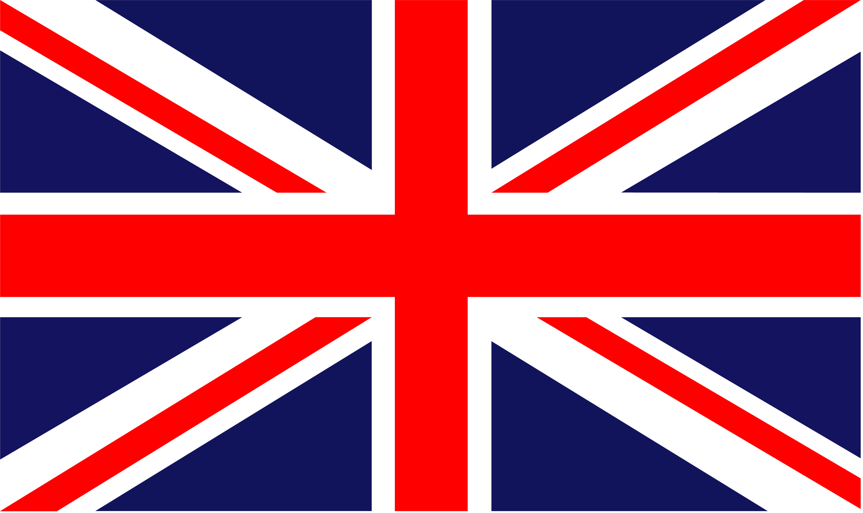 flag_great_britain_flag