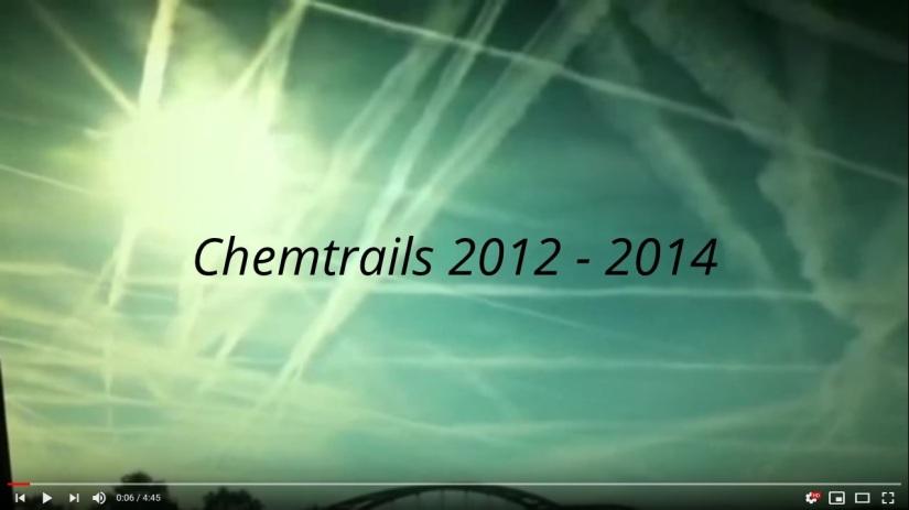 Maryland Chemtrails.jpg