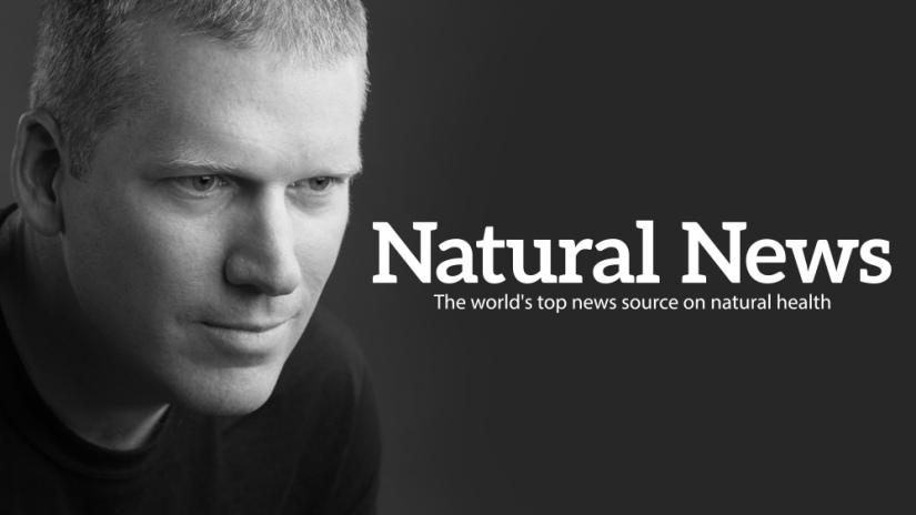 Mike-Adams-Health-Ranger-Natural-News