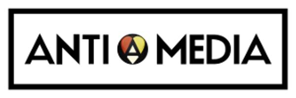 Official-Anti-Media-Logo-Rectangle-Small