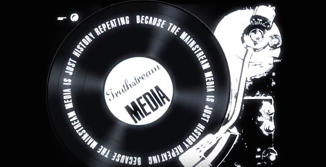 truth-stream-media