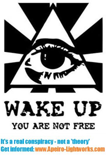 WakeUpGetInformed