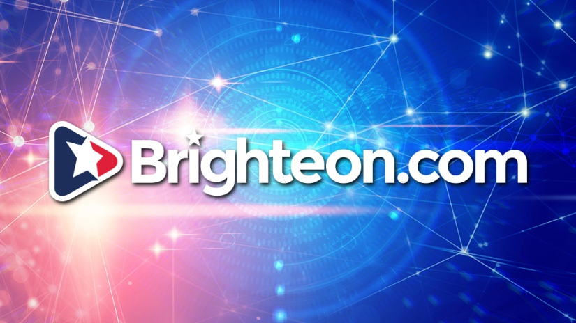 Brighteon-11.jpg