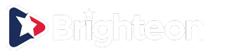 Logo-Text-350