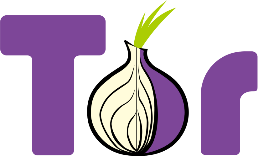 Tor-logo-2011-flat.svg_