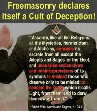 thumb_freemasonry-declares-itself-a-cult-of-deception-masonry-like-all-25641914
