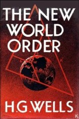 220px-The_New_World_Order_-_by_H._G._Wells