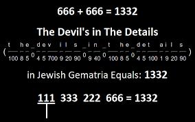 devildetails